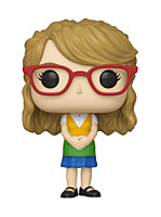 Big Bang Theory - Bernadette Rostenkowski POP Vinyl Figure