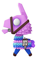 Fortnite - Loot Llama Super Sized POP Vinyl Figure