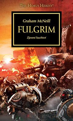 Warhammer 40000: Fulgrim