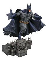 Batman - Batman DC Comic Gallery PVC Statue 25 cm