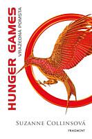 Hunger Games 2: Vražedná pomsta (speciální vydání)