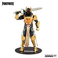 Fortnite - Ice King Premium Action Figure 27 cm