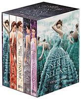 Selekce 1-5 (BOX)