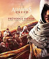 Assassin's Creed: Průvodce světem