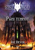 Lone Wolf 12: Páni temnot