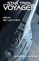 Star Trek - Voyager: Kruh se uzavírá