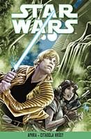 Star Wars: Aphra / Citadela hrůzy