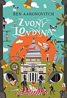 Zvony Londýna