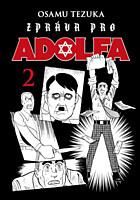 Zpráva pro Adolfa 2