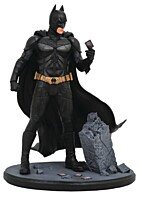 Dark Knight - Batman DC Movie Gallery PVC Statue 27 cm