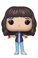 Stranger Things - Joyce POP Vinyl Figure