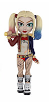 Suicide Squad - Harley Quinn Rock Candy Vinyl Figure