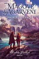 Mágové z Agarveny - Prokletá pevnost