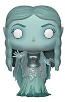 Lord of the Rings - Galadriel (Tempted) Special Edition POP Vinyl Figure