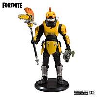 Fortnite - Beastmode Jackal Action Figure 18 cm