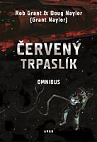 Červený trpaslík - Omnibus