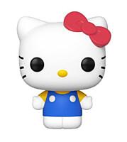 Hello Kitty - Hello Kitty (Classic) POP Vinyl Figure
