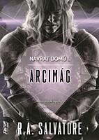 Forgotten Realms - Návrat domů 1: Arcimág