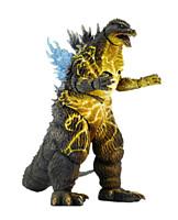 Godzilla 2003 - Godzilla: Tokyo S.O.S. - Godzilla Action Figure