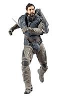 Dune - Stilgar Action Figure 18 cm