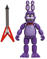Five Nights At Freddy's - Bonnie Action Figure