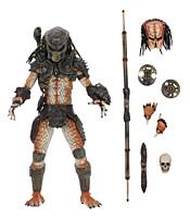 Predator 2 - Ultimate Stalker Predator Action Figure