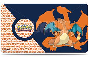 Hrací podložka - Pokémon: Charizard 2020