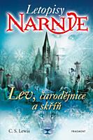 Letopisy Narnie 1: Lev, čarodějnice a skříň