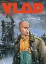 Vlad 3: Rudá zóna