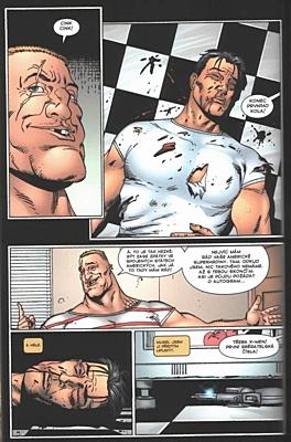 Punisher 2