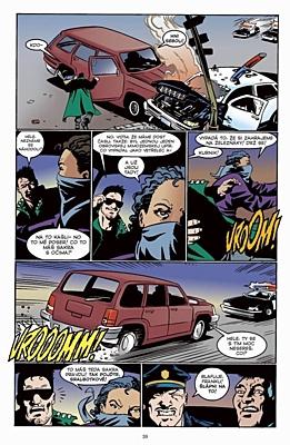 Hitman 2: Místní hrdinové