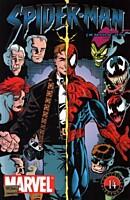 Comicsové legendy 14 - Spider-man 5
