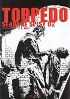 Torpedo - Sebrané spisy 02