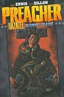 Preacher 5: Konec iluzí