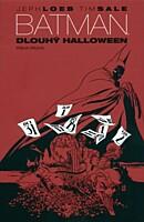Batman: Dlouhý Halloween 2
