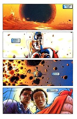 EN - All Star Superman 1