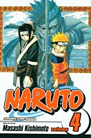 EN - Naruto 04: The Next Level